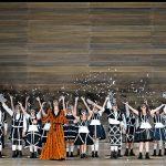 Le nozze di Figaro_S. Ebel, A. Samouilidou, B. Carter, Chor des Staatstheater Mainz, S. Lavanant-Linke_c_Andreas Etter