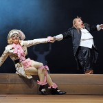 Le nozze di Figaro_S. Ebel, S. Stoll_c_Andreas Etter