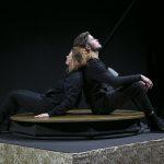 Leonce und Lena_Julian von Hansemann, Steve Karier_c_Martina Pipprich (2)