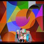 Liebe zu drei Orangen_Chor und Extrachor des Staatstheater Mainz, Daniel Tilch_c_Andreas Etter