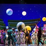 Liebe zu drei Orangen_Ks. Hans-Otto Weiß, Philippe Do, Chor und Extrachor des Staatstheater Mainz_c_Andreas Etter