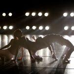 M&M&M Skånes Dansteater [Foto: Malin Arnesson]
