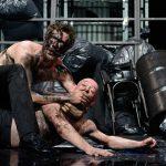 Macbeth10_Henner Momann, Johannes Schmidt_c_Bettina Müller