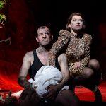 Macbeth4_Johannes Schmidt, Anna Steffens_c_Bettina Müller