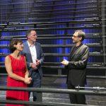 Marianne Grosse, Michael Ebling, Markus Müller_c_Martina Pipprich
