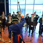 Marsch Manipulation_Mitglieder des Philharmonischen Staatsorchesters Mainz_c_Andreas Etter (2)