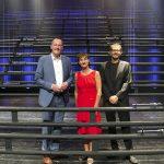 Michael Ebling, Marianne Grosse, Markus Müller_c_Martina Pipprich