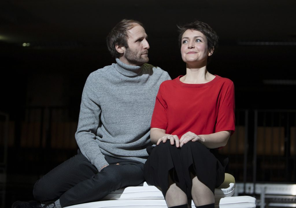 Nachts_Denis-Larisch-Kristina-Gorjanowa_c_Martina-Pipprich