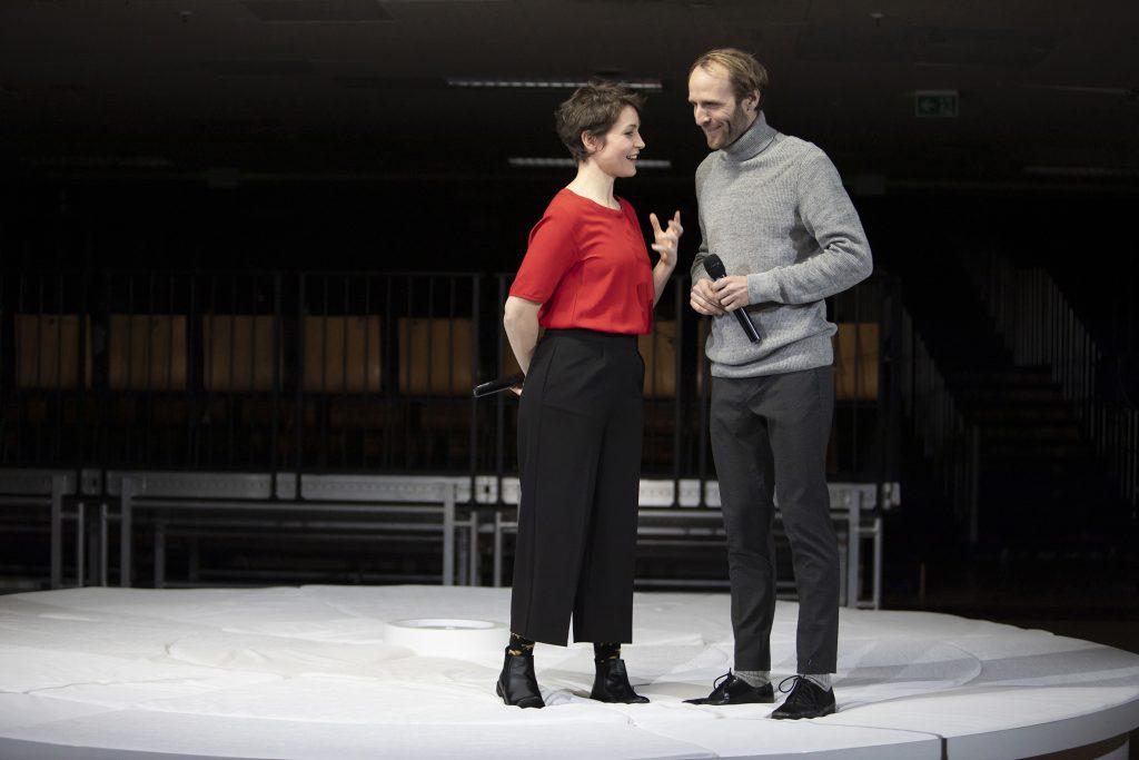 Nachts_Kristina-Gorjanowa-Denis-Larisch_c_Martina-Pipprich-1