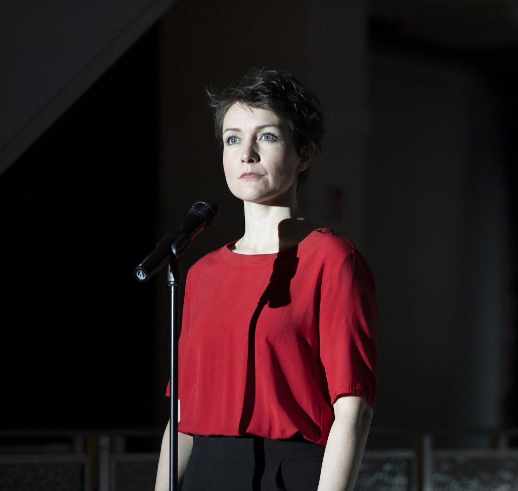 Nachts_Kristina-Gorjanowa_c_Martina-Pipprich