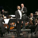 operngala10_alin-deleanu-hermann-baeumer-philharmonische-staatsorchester_c_martina-pipprich