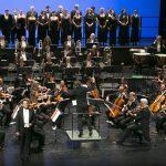 operngala11_peter-felix-bauer-clemens-schuldt-chor-philharmonische-staatsorchester_c_martina-pipprich