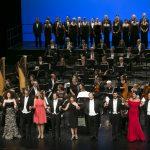 operngala14_ensemble-chor-philharmonische-staatsorchester_c_martina-pipprich