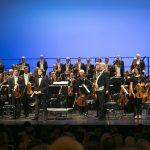 operngala1_clemens-schuldt-philharmonische-staatsorchester_c_martina-pipprich