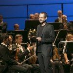 operngala2_markus-mueller-philharmonische-staatsorchester_c_martina-pipprich