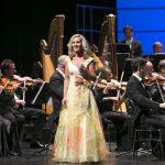 operngala3_vida-mikneviciute-philharmonische-staatsorchester_c_martina-pipprich