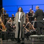 operngala5_georg-lickleder-hermann-baeumer-philharmonische-staatsorchester_c_martina-pipprich