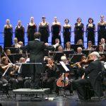 operngala6_johannes-mayer-samuel-hogarth-chor-philharmonische-staatsorchester_c_martina-pipprich