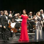 operngala7_clemens-schuldt-nadja-stefanoff-marie-christine-haase-philharmonische-staatsorchester_c_martina-pipprich