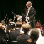 operngala8_hermann-baeumer-philharmonische-staatsorchester_c_martina-pipprich
