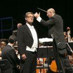 operngala9_ks-hans-otto-weiss-hermann-baeumer-philharmonische-staatsorchester_c_martina-pipprich