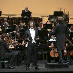 Operngala_Brett Carter, Philharmonisches Staatsorchester Mainz_c_Martina Pipprich