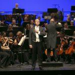 Operngala_Derrick Ballard, Philharmonisches Staatsorchester Mainz_c_Martina Pipprich