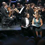 Operngala_Johannes Mayer, Linda Sommerhage, Philharmonisches Staatsorchester Mainz_c_Martina Pipprich