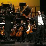 Operngala_Michael Dahmen, Philharmonisches Staatsorchester Mainz_c_Martina Pipprich