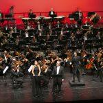 Operngala_Nadja Stefanoff, Lars-Oliver Rühl, Philharmonisches Staatsorchester Mainz_c_Martina Pipprich