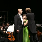 Operngala_Stephan Bootz, Alexandra Samouilidou, Valtteri rauhalammi, Philharmonisches Staatsorchester Mainz_c_Martina Pipprich