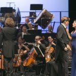 Operngala_Steven Ebel, Nadja Stefanoff, Philharmonisches Staatsorchester Mainz_c_Martina Pipprich