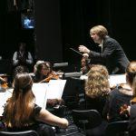 Operngala_Valtteri Rauhalammi, Philharmonisches Staatsorchester Mainz_c_Martina Pipprich