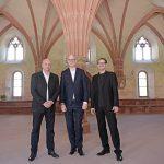 PK Small Places_Honne Dohrmann, Martin Blach, Markus Müller_c_Andreas Etter (2)