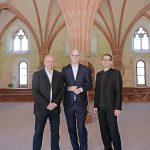 PK Small Places_Honne Dohrmann, Martin Blach, Markus Müller_c_Andreas Etter (3)