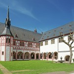 PK Small Places_Kloster Eberbach_c_Andreas Etter