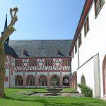 PK Small Places_Kloster Eberbach_c_Andreas Etter (2)
