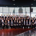 Philharmonisches Staatsorchester_c_Dennis Möbus
