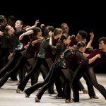 Sao Paulo Dance Company_Melhor Unico Dia_c_Fernanda Kirmayr