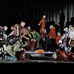 Simon Boccanegra_Chor und Extrachor des Staatstheater Mainz_c_Andreas Etter