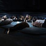 Simon Boccanegra_Chor und Extrachor des Staatstheater Mainz_c_Andreas Etter (2)
