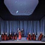 Simon Boccanegra_Peter Felix Bauer, Chor und Extrachor des Staatstheater Mainz_c_Andreas Etter (2)