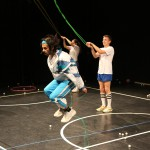 Spiel, Satz und sieh!_tonsportclub TSC_c_De-Da Productions