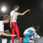 Spiel, Satz und sieh!_tonsportclub TSC_c_De-Da Productions (6)