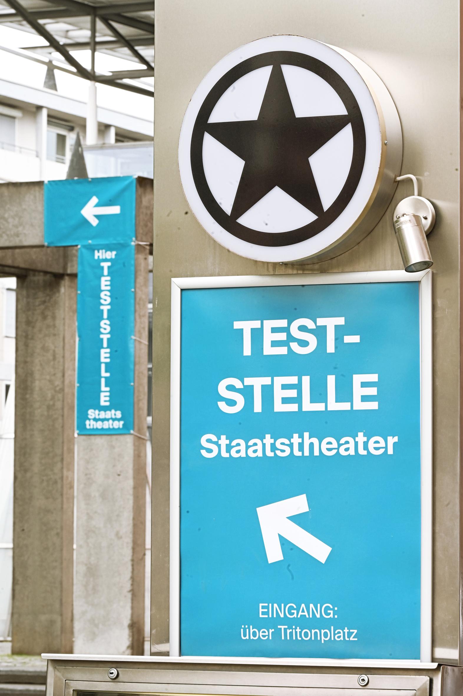 Teststelle Staatstheater_5_c_Andreas Etter