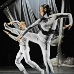 Twist_John wannehag, Tijana Prendovic_c_Andreas Etter