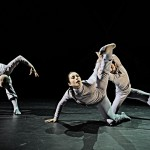 Twist_Matti Tauru, Eliana Stragapede, Jorge Soler_c_Andreas Etter