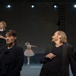 paradies_fluten6_Gesa Geue, Catherine Janke, Klaus Köhler, Lea Lupescu_c_Andreas Etter