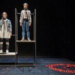 rosarot & unbehaglich10_Theaterclub spieldrang_c_Andreas Etter