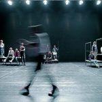 rosarot & unbehaglich1_Theaterclub spieldrang_c_Andreas Etter